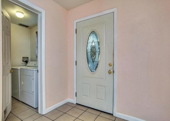220 126th Avenue 1, Treasure Island, FL - USA (photo 4)