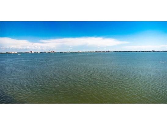 6020 Shore Boulevard South 809, Gulfport, FL - USA (photo 1)