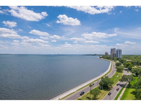 3203 Bayshore Boulevard 1102, Tampa, FL - USA (photo 5)