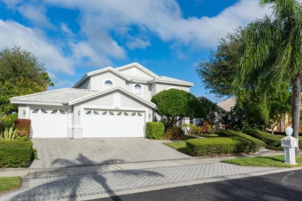 6467 Rubia Circle, Apollo Beach, FL - USA (photo 1)