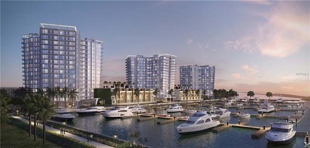 4900 Bridge Street 207, Tampa, FL - USA (photo 1)