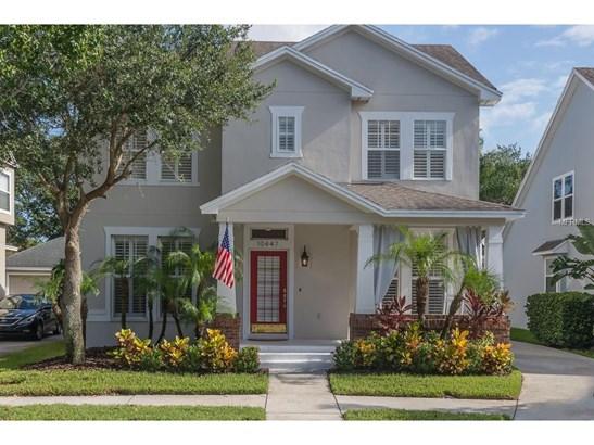 10447 Green Links Drive, Tampa, FL - USA (photo 1)