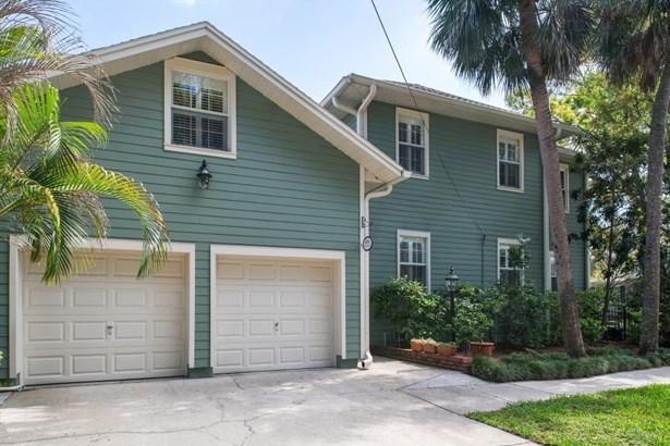 406 South Royal Poinciana Drive, Tampa, FL - USA (photo 3)