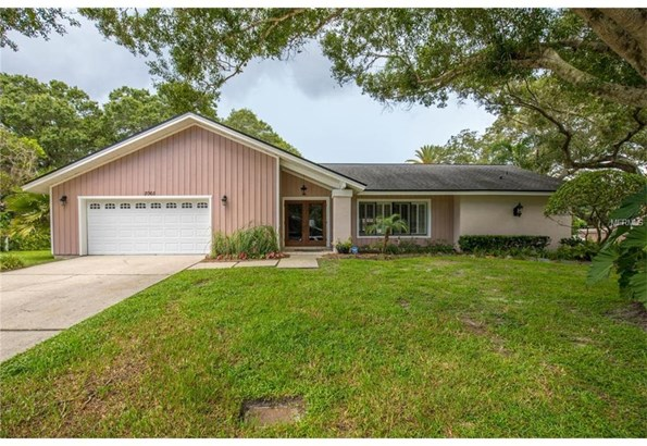 2065 Brookside Drive, Safety Harbor, FL - USA (photo 1)
