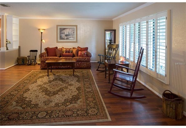 2065 Brookside Drive, Safety Harbor, FL - USA (photo 4)