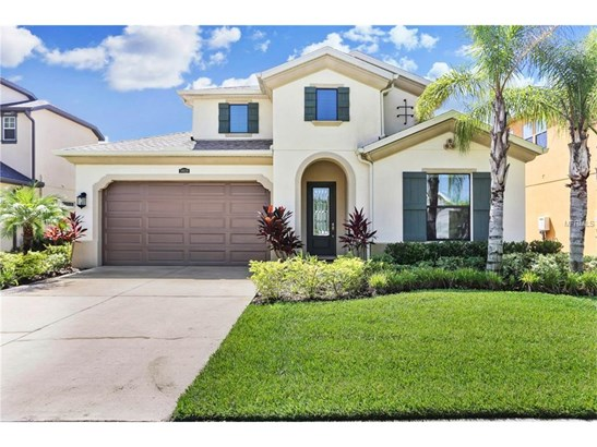 28928 Perilli Place, Wesley Chapel, FL - USA (photo 1)