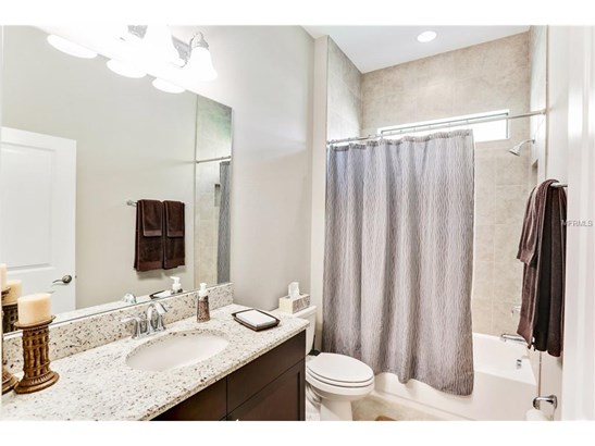 28928 Perilli Place, Wesley Chapel, FL - USA (photo 5)