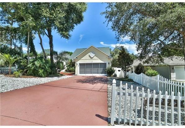 183 Highland Road, Tarpon Springs, FL - USA (photo 1)