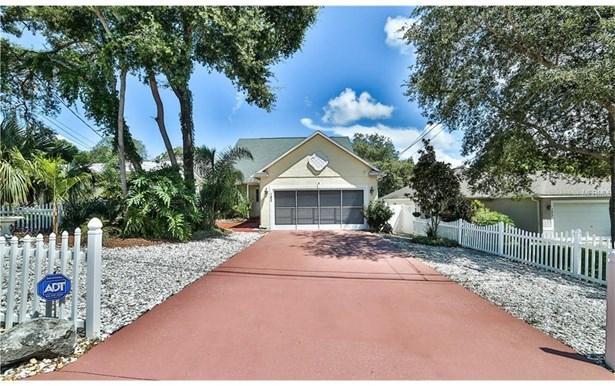 183 Highland Road, Tarpon Springs, FL - USA (photo 2)