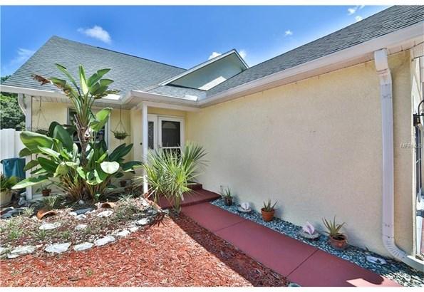 183 Highland Road, Tarpon Springs, FL - USA (photo 3)