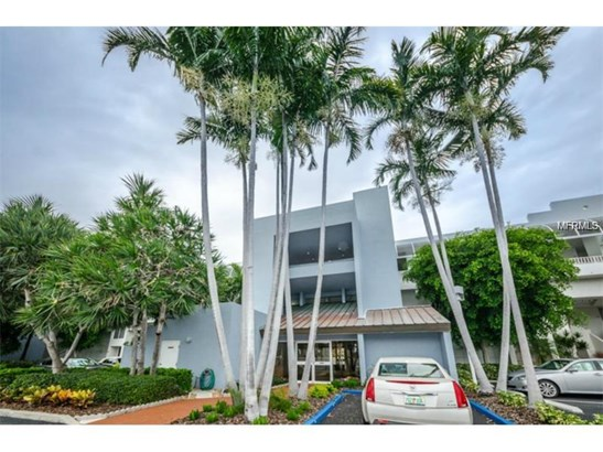 5279 Isla Key Boulevard South 308, St. Petersburg, FL - USA (photo 1)