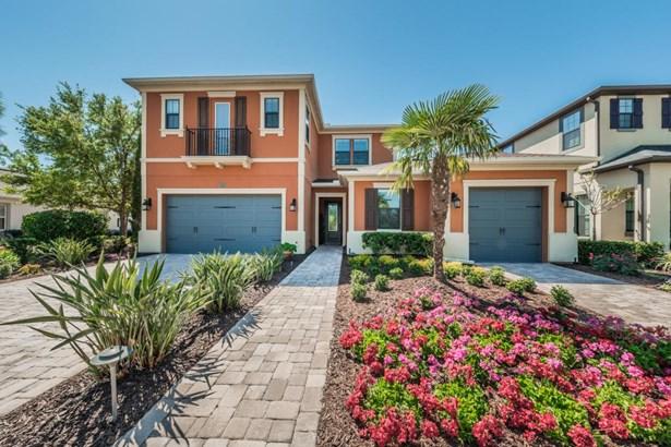 14302 Avon Farms Drive, Tampa, FL - USA (photo 1)