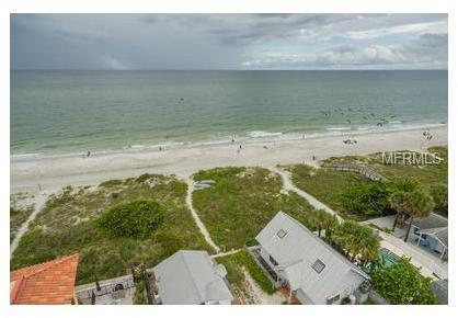 960 Gulf Boulevard 5, Indian Rocks Beach, FL - USA (photo 1)