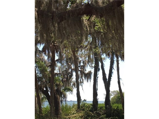 460 Bayshore Drive, Terra Ceia, FL - USA (photo 4)