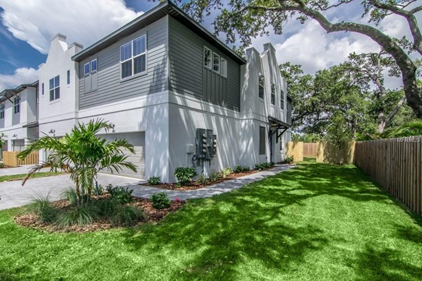 2715 South Ysabella Avenue, Tampa, FL - USA (photo 2)