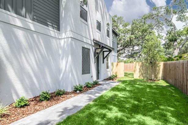 2715 South Ysabella Avenue, Tampa, FL - USA (photo 3)