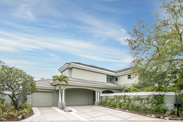 903 Anchorage Road, Tampa, FL - USA (photo 1)