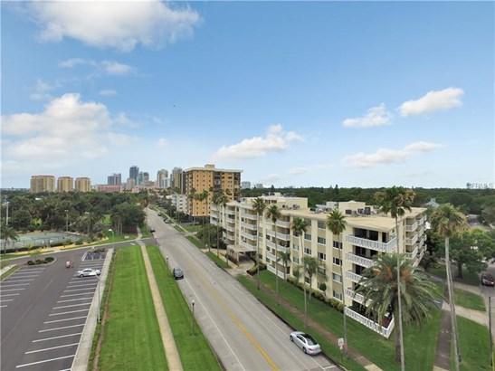 1200 North Shore Drive North East 414, St. Petersburg, FL - USA (photo 2)