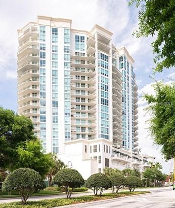 450 Knights Run Avenue 1208, Tampa, FL - USA (photo 1)