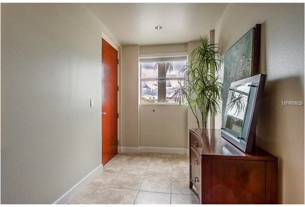 1002 Channelside Drive 2d, Tampa, FL - USA (photo 2)
