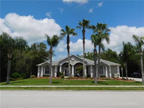 11419 Lakeview Drive, New Port Richey, FL - USA (photo 1)