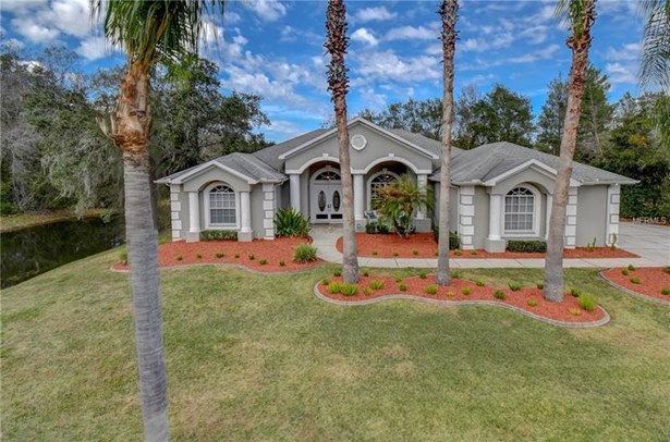 11419 Lakeview Drive, New Port Richey, FL - USA (photo 2)