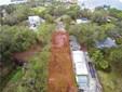 270 North Street, Palm Harbor, FL - USA (photo 1)