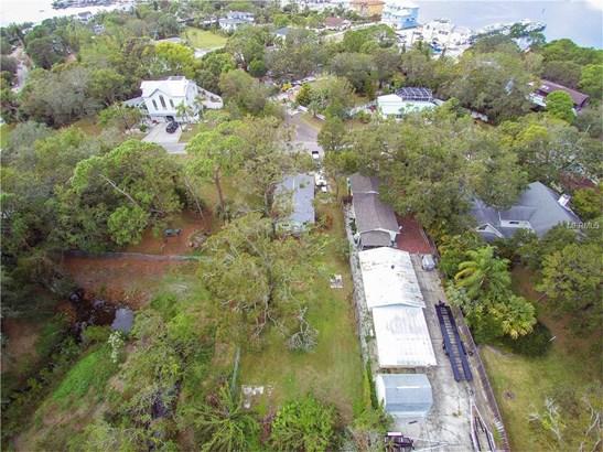 270 North Street, Palm Harbor, FL - USA (photo 4)