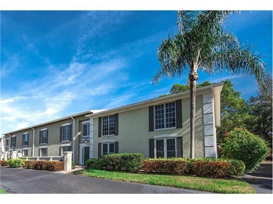 1157 Eden Isle Boulevard North East 4, St. Petersburg, FL - USA (photo 1)
