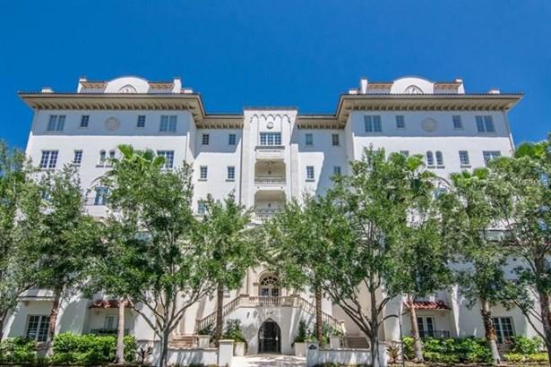 610 South Rome Avenue 504, Tampa, FL - USA (photo 1)