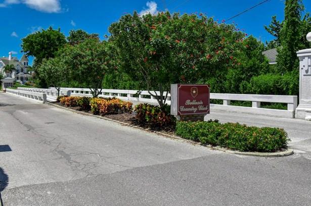 220 Belleview Boulevard 312, Belleair, FL - USA (photo 1)