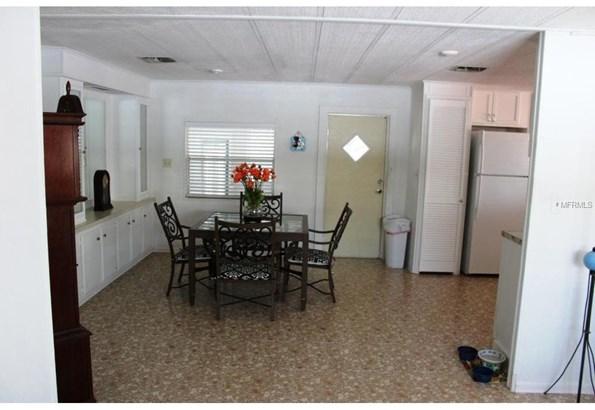 13019 Coxswain Court, Hudson, FL - USA (photo 5)