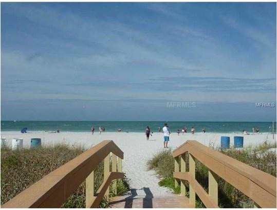 2509 Gulf Boulevard, Belleair Beach, FL - USA (photo 2)