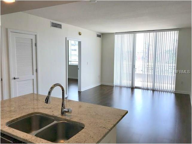 1190 East Washington Street 317, Tampa, FL - USA (photo 3)
