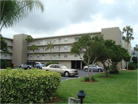 719 Pinellas Bayway South 211, Tierra Verde, FL - USA (photo 2)