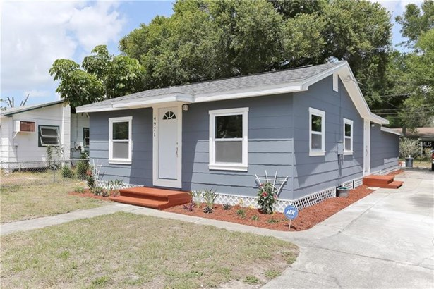 4971 43rd Avenue North, St. Petersburg, FL - USA (photo 2)