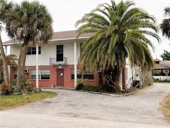 10601 101st Street, Largo, FL - USA (photo 3)