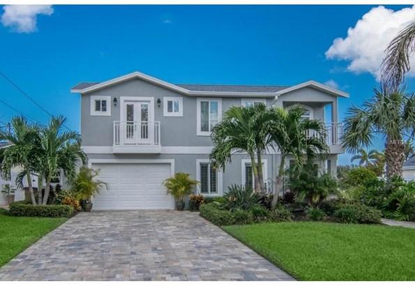 531 20th Avenue, Indian Rocks Beach, FL - USA (photo 1)