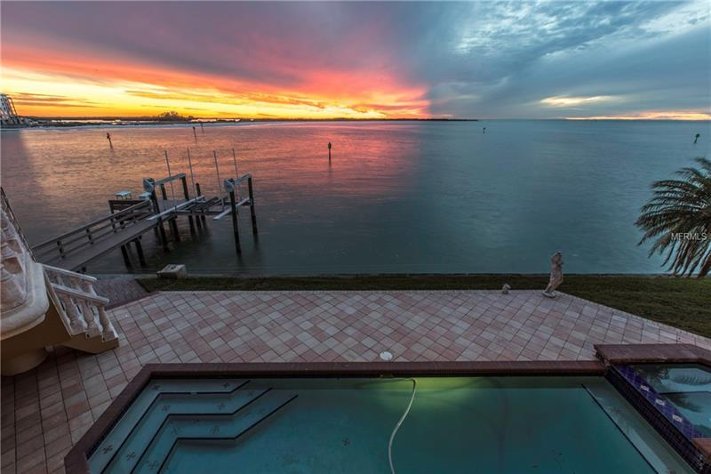 798 Nina Drive, Tierra Verde, FL - USA (photo 5)
