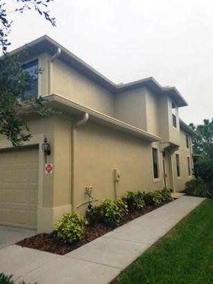 1124 118th Terrace North, St. Petersburg, FL - USA (photo 1)