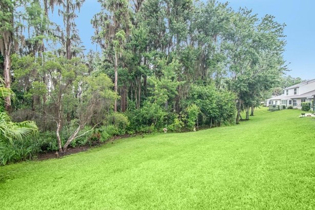 1631 Send Way, Lutz, FL - USA (photo 3)
