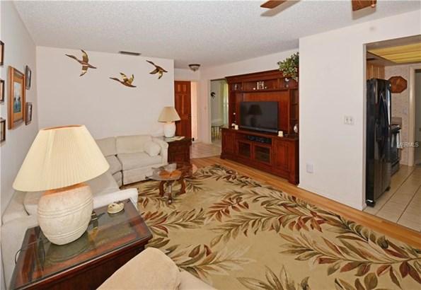 13390 Hacienda Drive, Largo, FL - USA (photo 4)