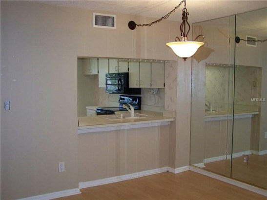 2255 62nd Avenue North 2107, St. Petersburg, FL - USA (photo 4)
