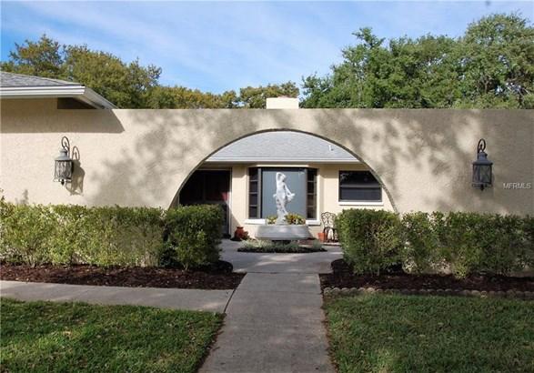 415 Timber Lane, Palm Harbor, FL - USA (photo 2)