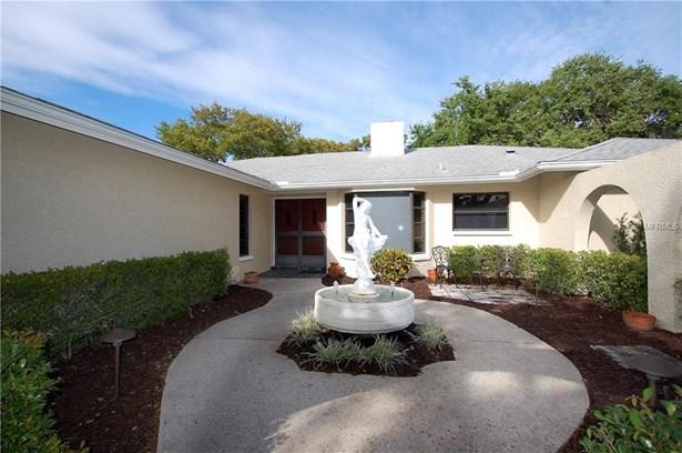 415 Timber Lane, Palm Harbor, FL - USA (photo 3)