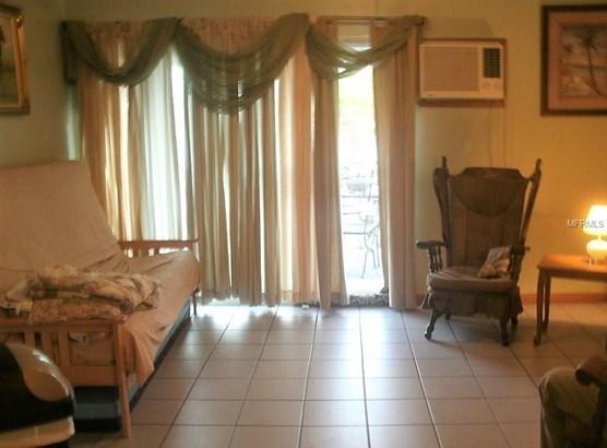 10601 101st Street, Largo, FL - USA (photo 5)