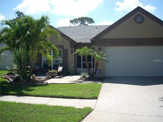 3347 Marion Drive, Palm Harbor, FL - USA (photo 1)