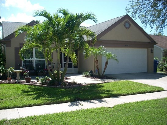 3347 Marion Drive, Palm Harbor, FL - USA (photo 2)