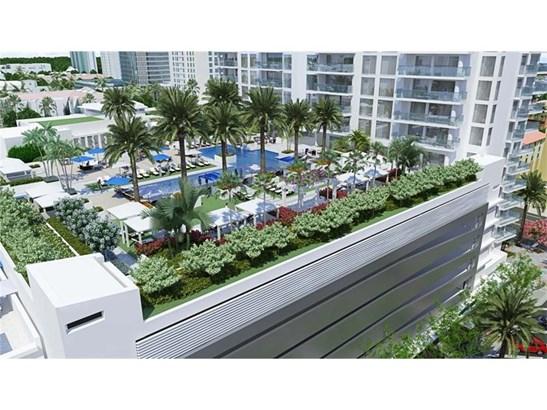 100 1st Avenue North 2706, St. Petersburg, FL - USA (photo 4)