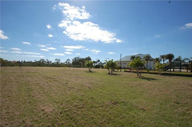 4300 Green Key Road, New Port Richey, FL - USA (photo 2)